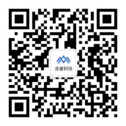 龙睿海拓科技发展有限责任公司